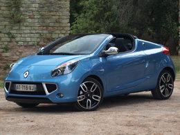 L'avis propriétaire du jour : Winch76 nous parle de sa Renault Wind 1.2 TCE