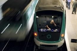 Aide au transport : 200 euros par an ?