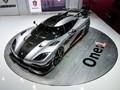 Pourquoi la Koenigsegg Agera R peut surprendre sur le Nürburgring