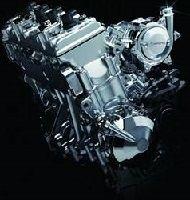 Actualité moto - Salon de Tokyo: Kawasaki retrouve goût au turbo !