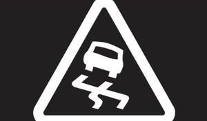 Mortalité routière: très forte hausse en septembre