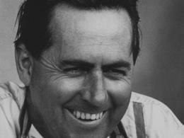 Question du jour n° 165 : qu'a donc réalisé de très exceptionnel le pilote anglais Jack Brabham ?