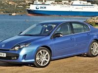 Faut-il avoir peur d'acheter une Renault Laguna 3 en occasion ?