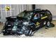 Euro Ncap : Dacia Logan MCV, Mini Cooper, Opel Corsa et Smart Forfour/Fortwo ne décrochent pas les 5 étoiles