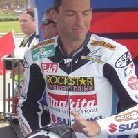 Superbike: Mladin arrête et inquiète sur la suite des événements chez Suzuki