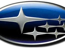 Question du jour n° 166 : quel lien étrange lie les marques Subaru et Lamborghini ?
