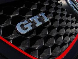 Volkswagen perd son procès face à Suzuki sur l'appellation GTI