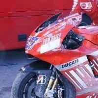 Moto GP - Test Jerez D.2: Année terminée pour Stoner