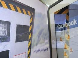 Suspension de permis pour le groupe Facebook qui indiquait les radars