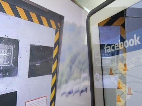 suspension de permis pour le groupe facebook qui indiquait les radars. Black Bedroom Furniture Sets. Home Design Ideas