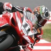 Superbike - Supersport Test Losail D.1: Yamaha, sans grain de sable