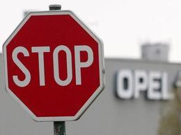 Opel : 2 fermetures d'usines attendues, PSA pourra-t-il faire différemment ?