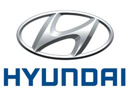 Hyundai : 2.39 millions de véhicules vendus au 1er semestre