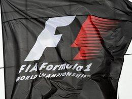 F1 2015 : 21 Grand Prix au calendrier, pas de superlicence avant 18 ans !