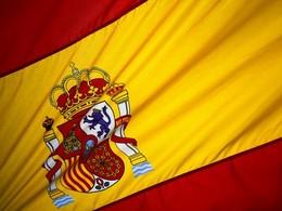 Espagne : la police démantèle deux ateliers de fausses voitures de luxe