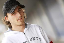 IRC : Robert Kubica au Monte-Carlo