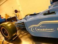 USF1: La voiture va rouler, les pilotes vont être annoncés !