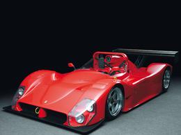 Ferrari envisage un retour au Mans!