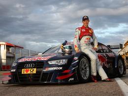 (Minuit chicanes) Ce soir on refait la stratégie sportive d'Audi!