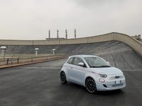 La nouvelle Fiat 500 (2020) arrive en concession : prête pour le futur