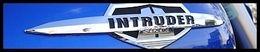 Photos du jour : Suzuki M1800R Intruder [16 photos HD]
