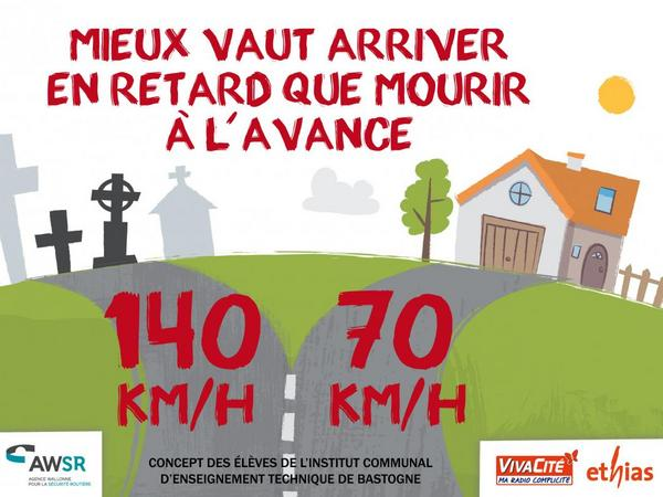 S 233 Curit 233 Routi 232 Re Et Si Pour 233 Viter Les Accidents Il
