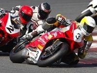 Programme Ducati Racer : ce qui vous attend pour 2014