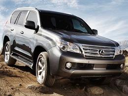 La série noire continue : Toyota rappelle des 4x4 et pourrait écoper d'une seconde amende