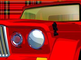 Jeep tease des concepts aux airs de Safari...