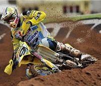GP Lommel : 1ère manche MX 1 pour le Belge De Dycker
