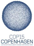 Sommet de Copenhague 2009 : Volvo, Peugeot et Renault veulent faire bonne figure