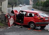 [Question de la semaine]: Que faire pour réduire le nombre de tués sur les routes ?