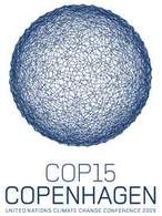 Sommet de Copenhague 2009 : Honda, Citroën et Goodyear sont aussi au rendez-vous