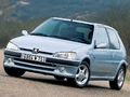L'avis propriétaire du jour : maximeren nous parle de sa Peugeot 106 S16