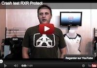 RXR Protect: les avantages du système ASA (vidéo)