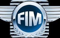 Moto GP - Japon: La FIM prend la main au sujet de l'organisation du Grand Prix au Motegi