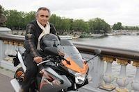 Interview Caradisiac : un internaute nous parle de son expérience en  Honda CBR 125 cm3 2011