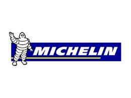 Nouvelles suppressions d'emplois dans la logistique chez Michelin