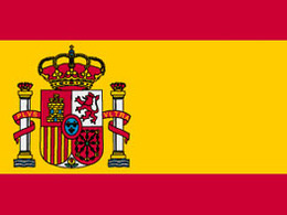 L'Espagne mise gros sur les véhicules électriques