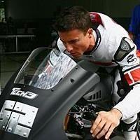 """Moto GP - Toseland: """"Je serai compétitif"""""""