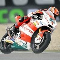Moto 2 - Pays Bas D.2: Bradl toujours