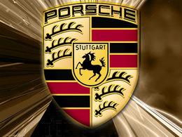 Résultats : Porsche toujours plus haut