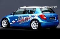 Skoda Motorsport: un nouveau patron