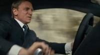 Vidéo : James Bond, Quantum of Solace : la DBS reçoit encore !