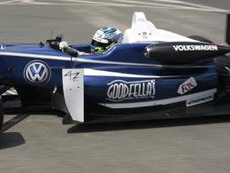 Le Groupe VW en F1 ? La rumeur enfle encore