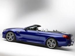 Salon de New York - Le BMW X1 s'y referait une beauté