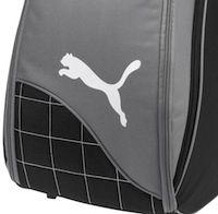 Puma: de nouveaux sacs à casque