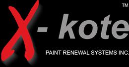 X-kote, nouveau rénovateur de peintures : miracle ou mirage ?