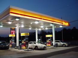 Le gasoil passe la barre des 1,30€, l'essence s'approche de ses records et ça n'est que le début