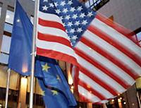 Harmoniser les règles entre Europe et USA: Suède et Allemagne sont pour